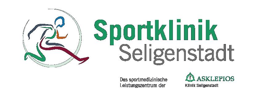 Asklepios Klinik Logo