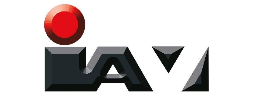 IAV Logo