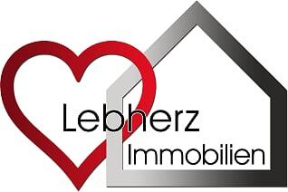 Logo Lebherz