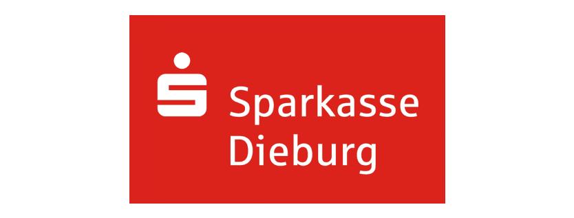 Sparkasse Dieburg Logo