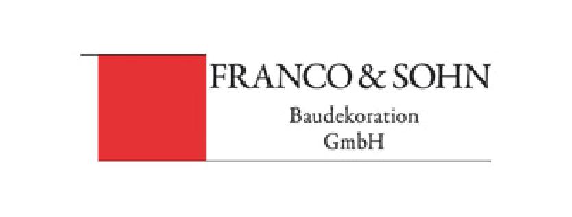 Franco und Sohn Logo