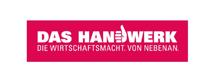 Handwerk Logo