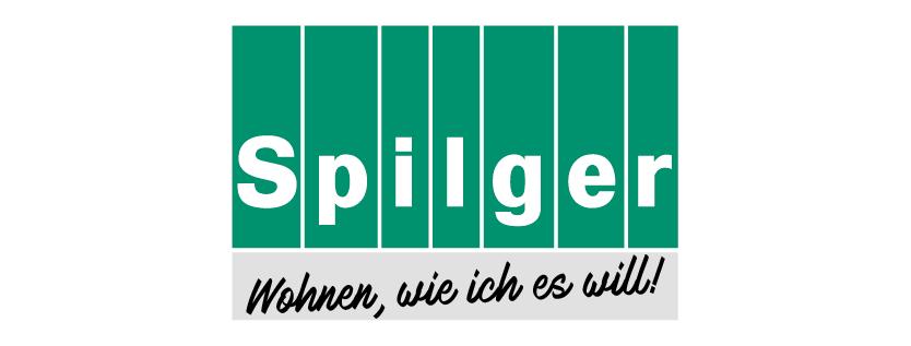 Spilger Logo