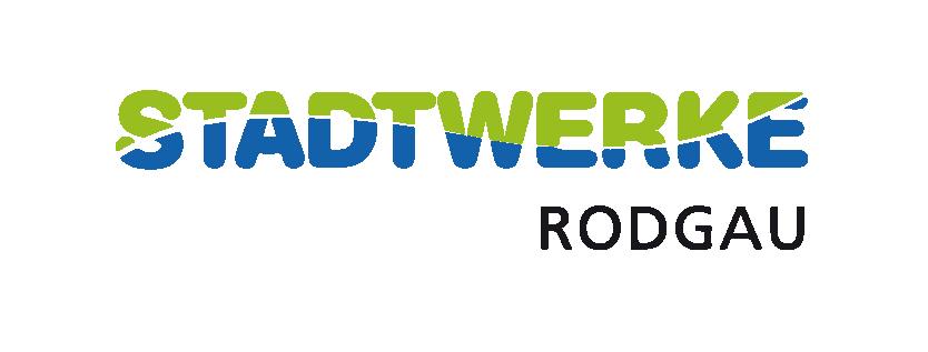 Stadtwerke Rodgau Logo