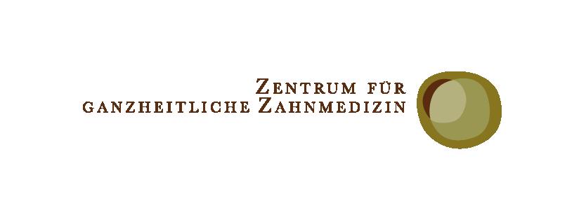 Zahnzentrum Logo