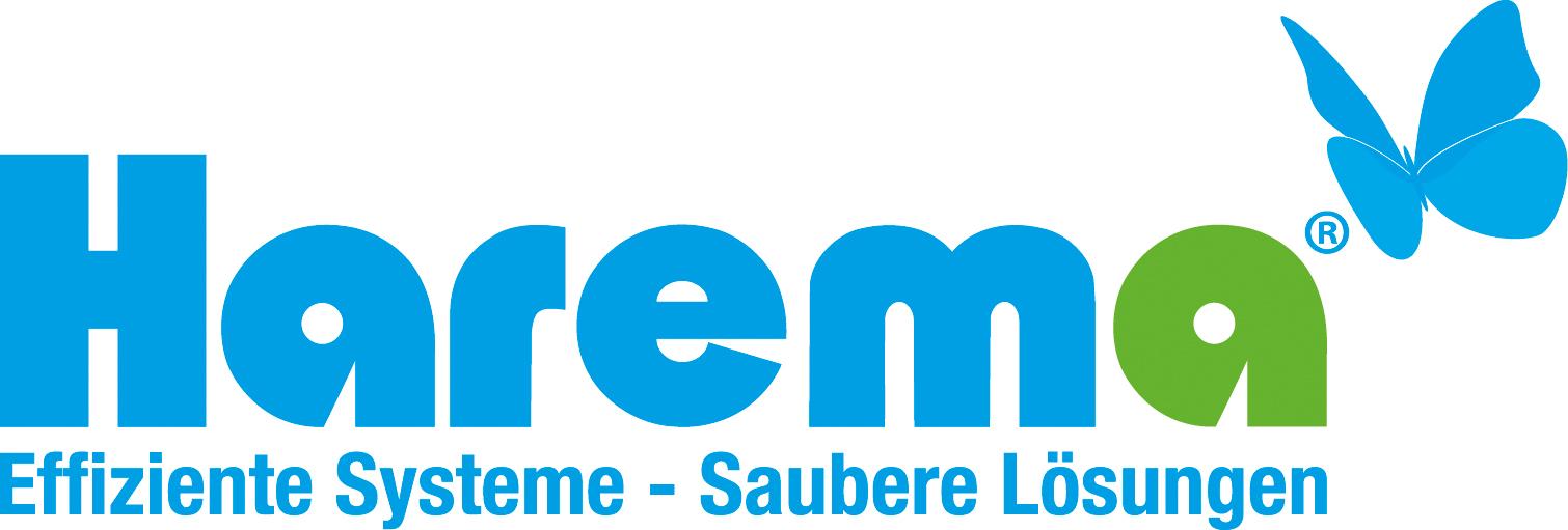 Harema Logo