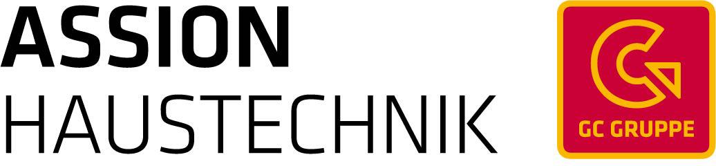 Assion KG Logo