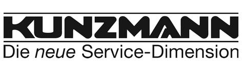 Mercedes Kunzmann Logo