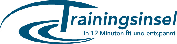 Trainingsinsel Rhein-Main Logo