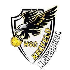 Krefeld logo 20/21
