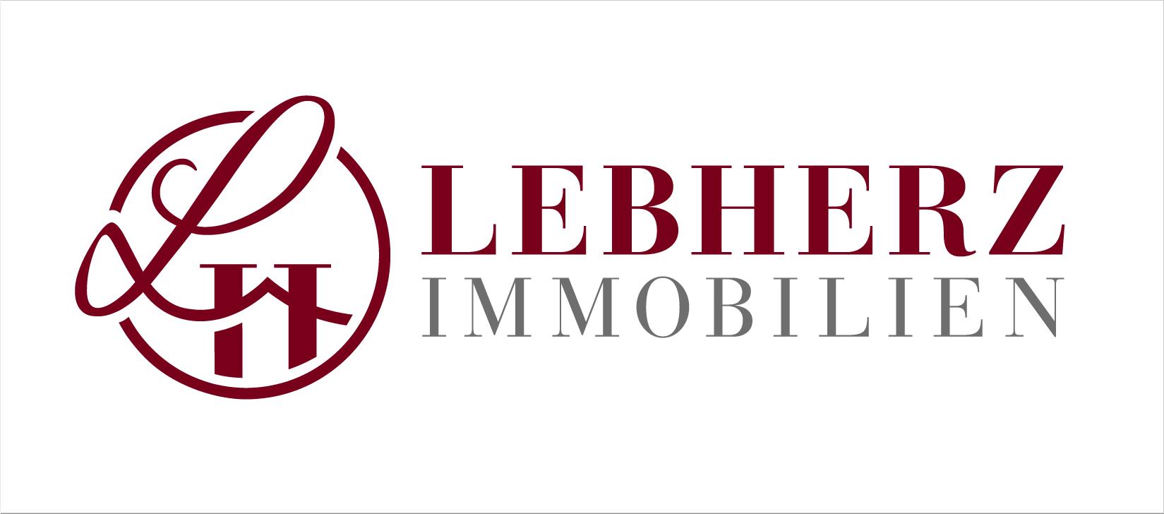 Lebherz Immobilien Logo