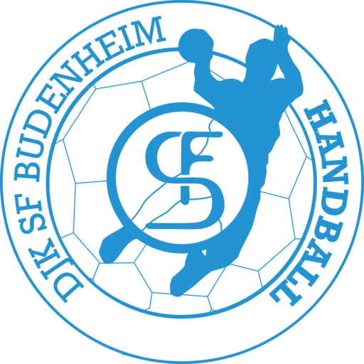 Logo Budenheim