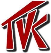 Kirchzell Logo